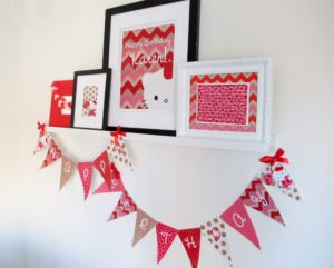 Hello Kitty Birthday Party Ideas