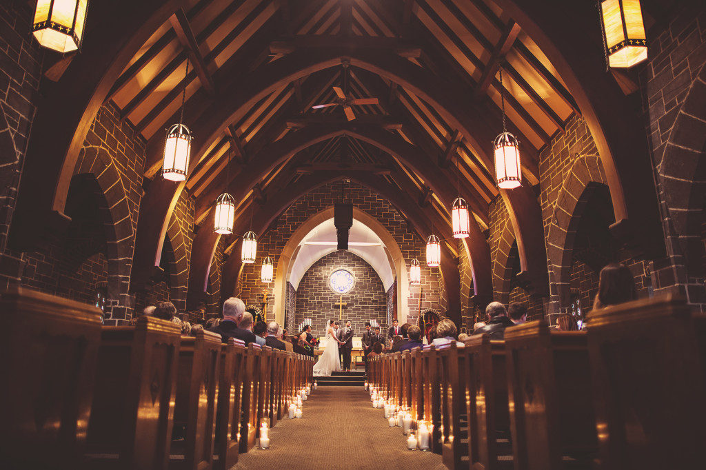 {Wedding Details} Ceremony